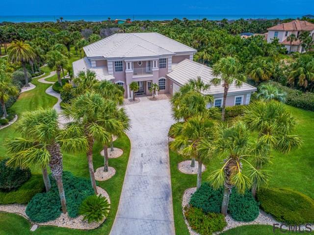 87 Island Estates Pkwy, Palm Coast, FL 32137