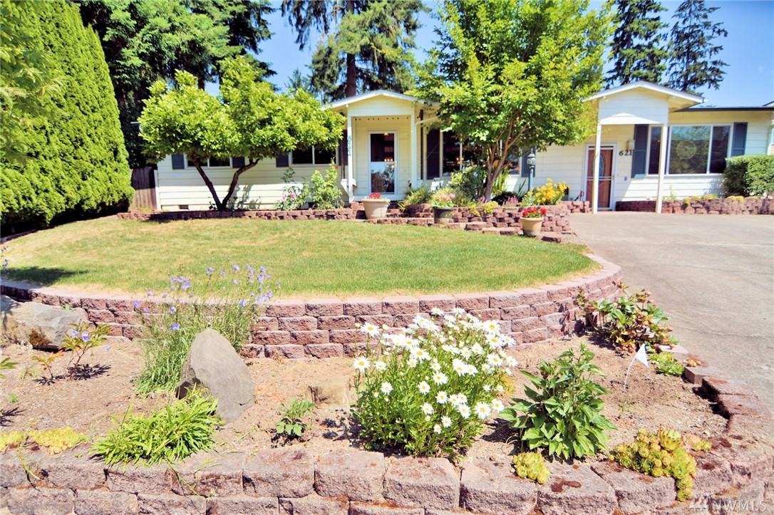 621 217th St SW, Bothell, WA 98021