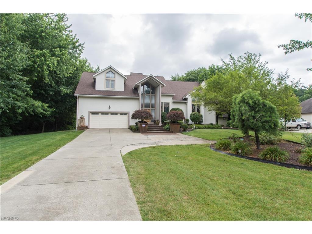 1680 Henn Hyde Rd NE, Warren, OH 44484