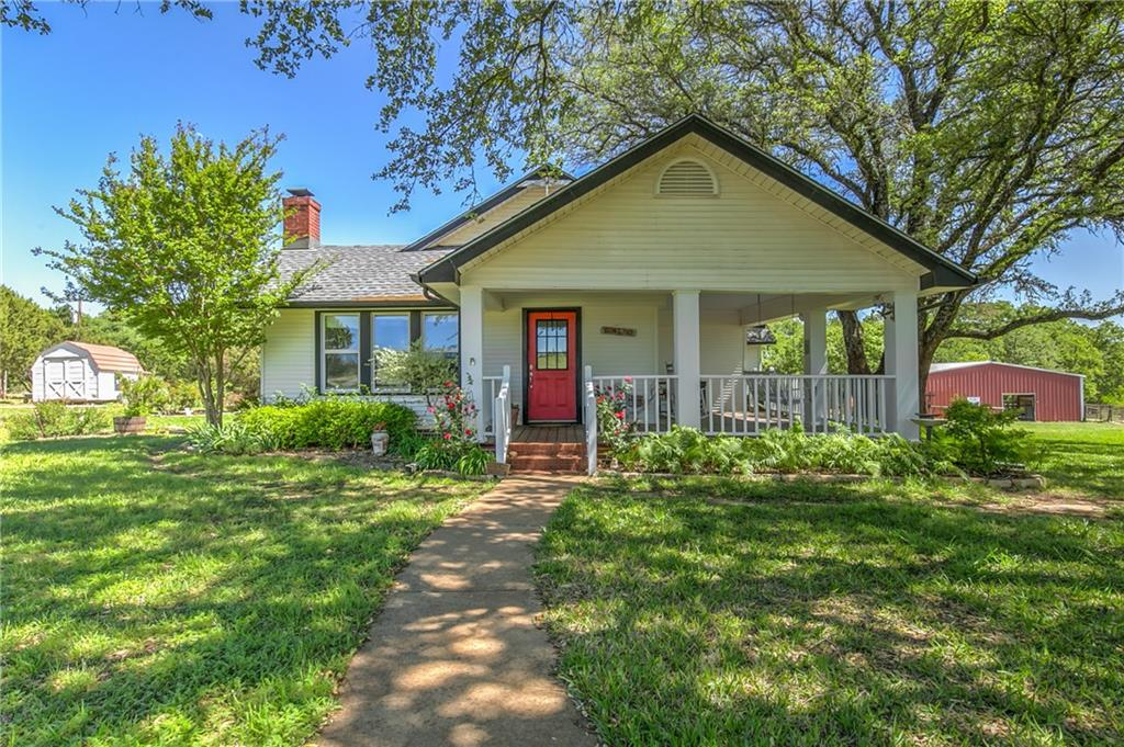 6624 County Road 218, Iredell, TX 76649