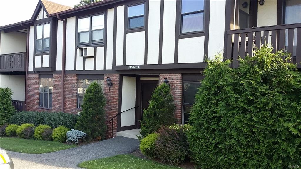 307 Sierra Vista Lane, Valley Cottage, NY 10989