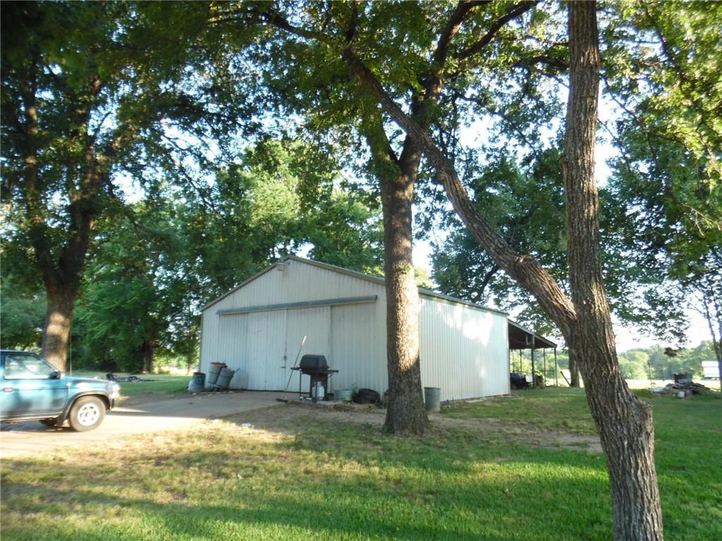 2503 Wildwood Way, Tool, TX 75143