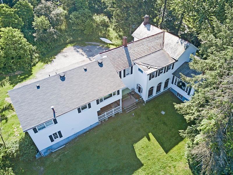 106 Spring House Lane, Gibsonia, PA 15044