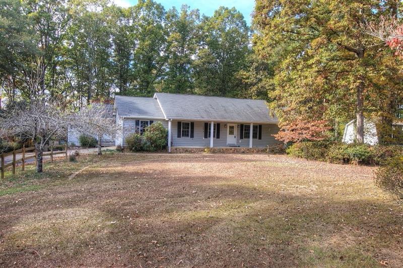 9991 Holly Hill Way, Jonesboro, GA 30238