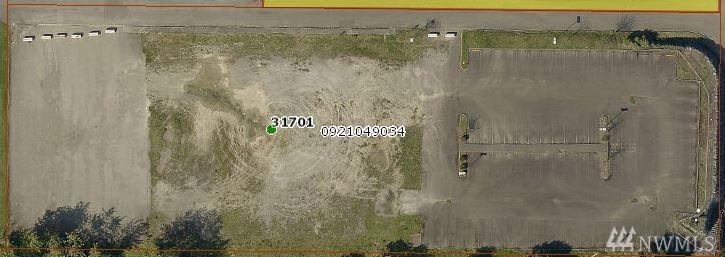 31701 Pete Von Reichbauer Wy S, Federal Way, WA 98003