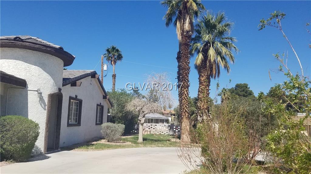 6882 PALMYRA Avenue, Las Vegas, NV 89146
