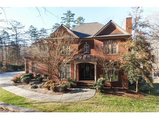 7084 Montgomery Road, Lake Wylie, SC 29710