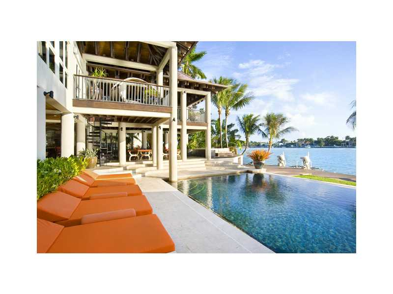 14 W SAN MARINO DR, Miami Beach, FL 33139