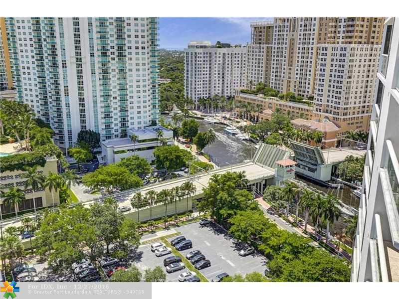 333 Las Olas Way 2005, Fort Lauderdale, FL 33301