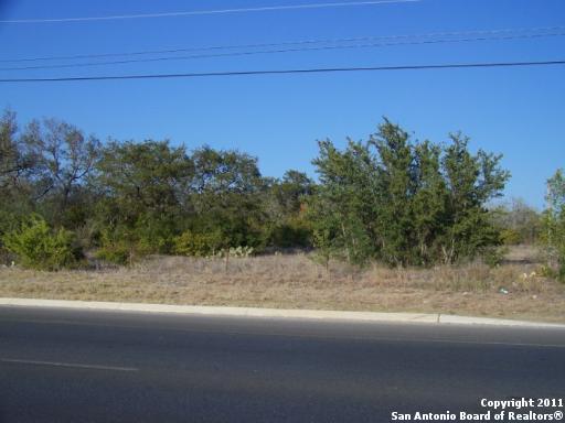 1120 W Loop 1604 N, San Antonio, TX 78251