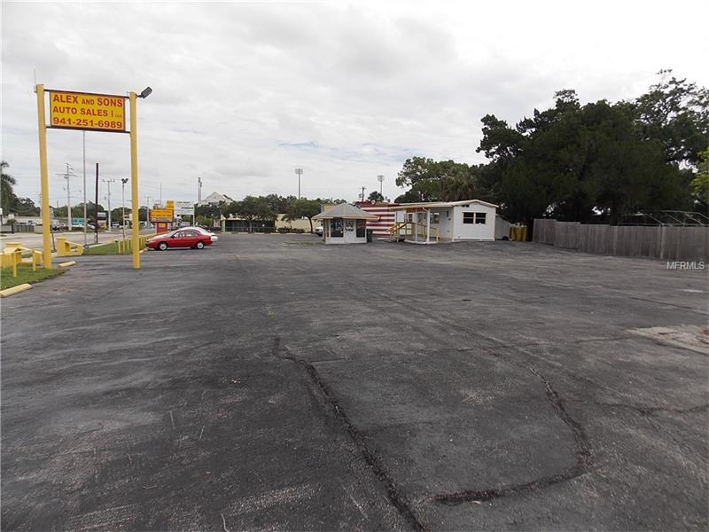 1827 9TH ST W, BRADENTON, FL 34205