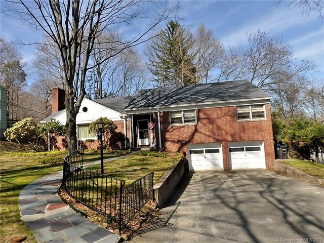 183 Cleveland Rd, New Haven, CT 06515