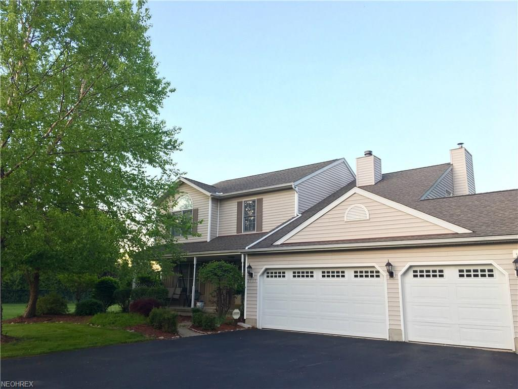 2515 Antioch Rd, Perry, OH 44081