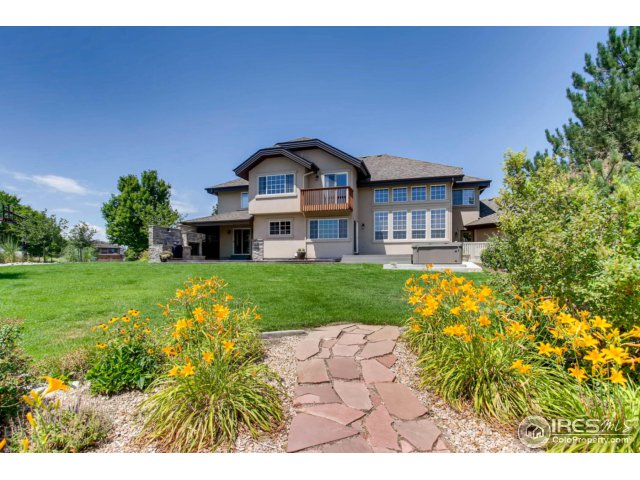 301 Habitat Bay, Windsor, CO 80550