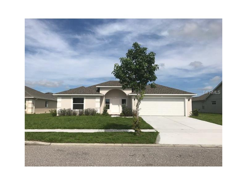 4604 SOUTHPORT BAY DRIVE, KISSIMMEE, FL 34759