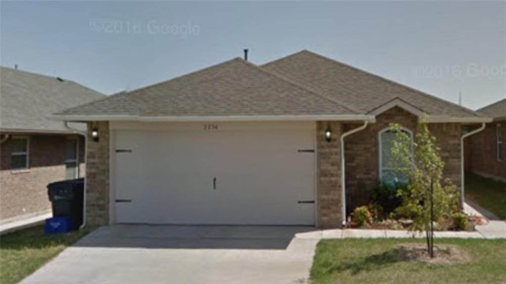 2236 NW 197th, Edmond, OK 73012