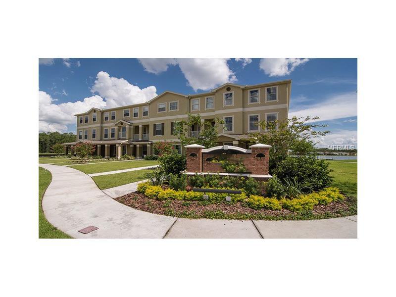 10590 GREEN IVY LANE, ORLANDO, FL 32832