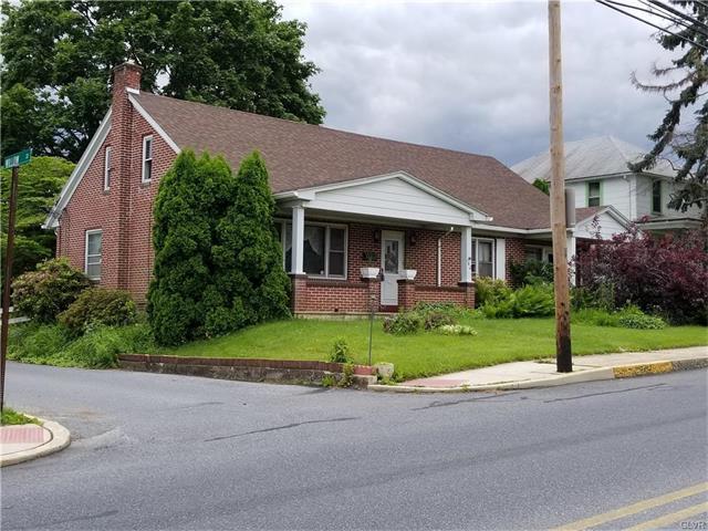140 W Harrison Street, Emmaus Borough, PA 18049
