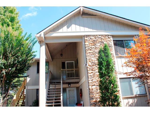 522 Davis Mountain Road 12, Laurel Park, NC 28739