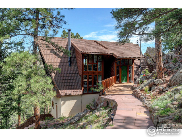 213 High View Dr, Boulder, CO 80304