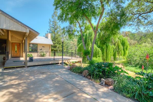 10822 Peoria Road, Browns Valley, CA 95918