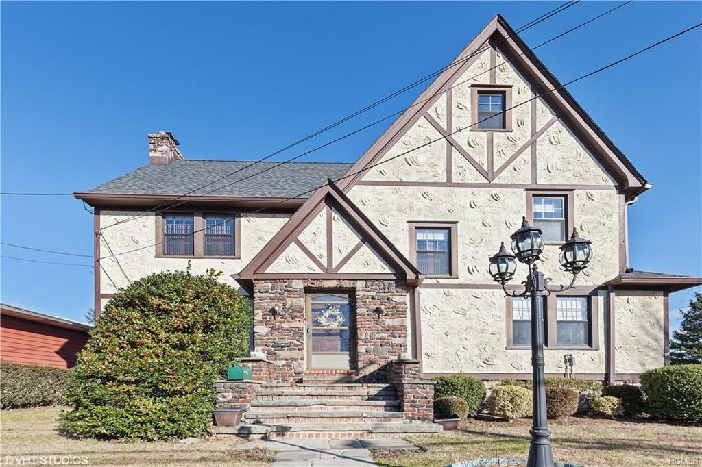 17/19 Oxford Avenue, Yonkers, NY 10710