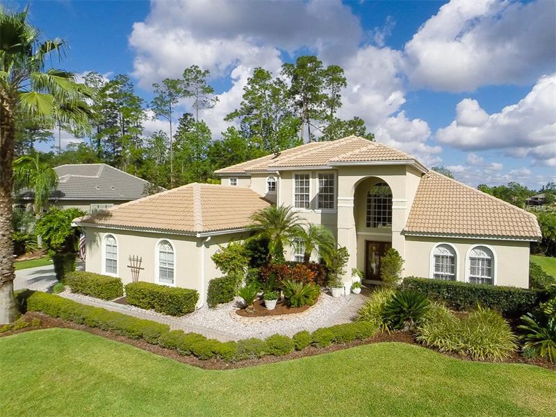 1830 REDWOOD GROVE TERRACE, LAKE MARY, FL 32746