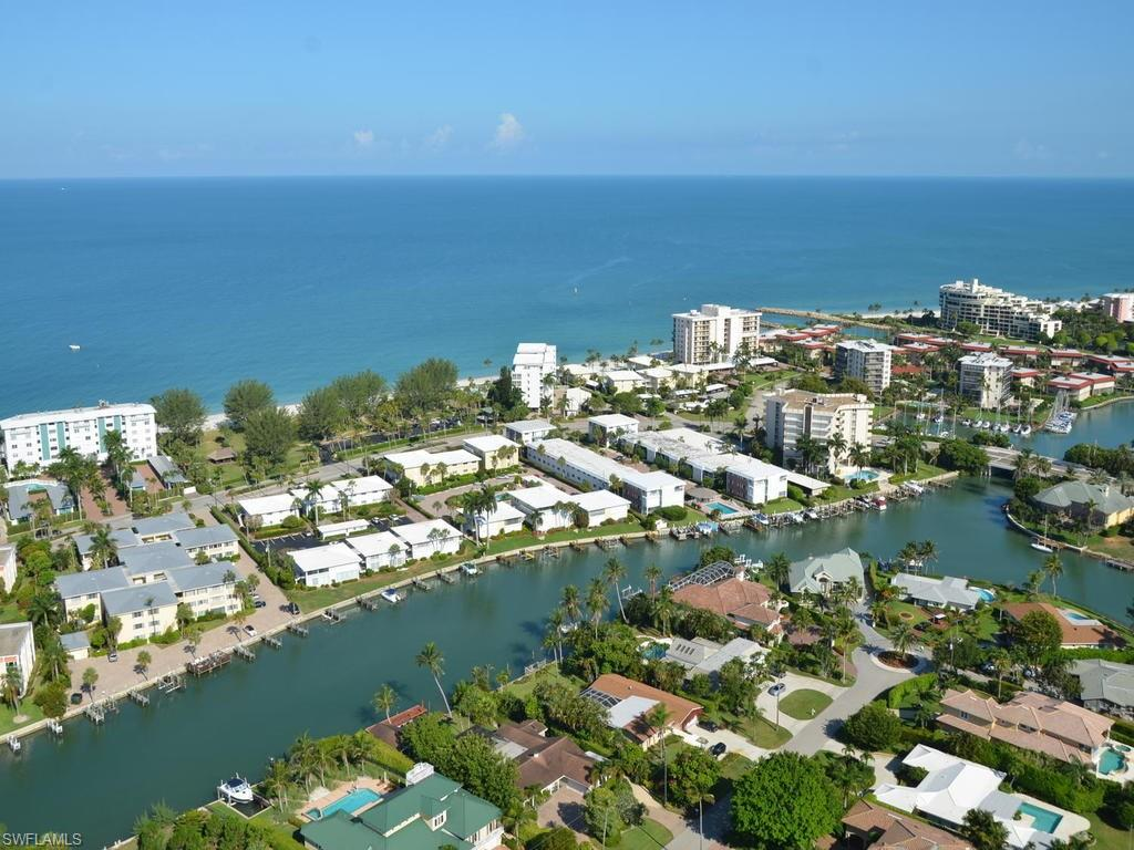 2100 Gulf Shore BLVD N 300, NAPLES, FL 34102