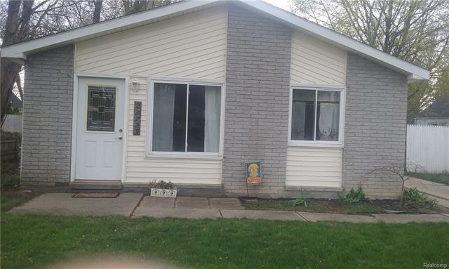 27729 SHIAWASSEE RD, Farmington Hills, MI 48336