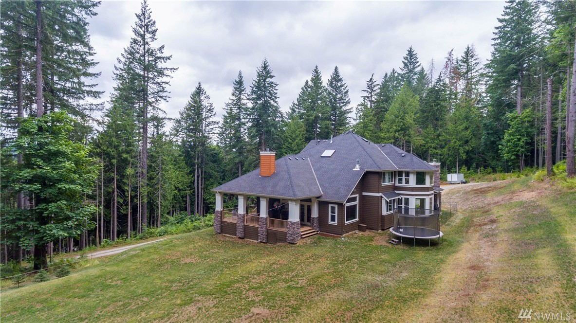 Photo 3 for Listing #1143553