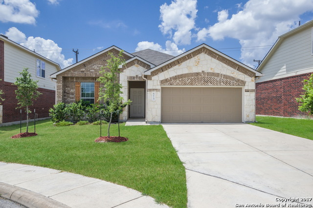 8014 Rustic Terrace, San Antonio, TX 78249