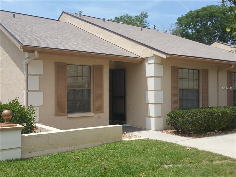 4716 SUNNY LOOP, HOLIDAY, FL 34690