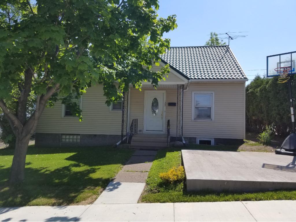 122 3rd Street, Cloquet, MN 55720