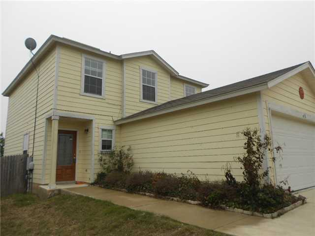 470 Tower Dr, Kyle, TX 78640