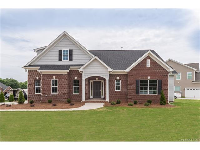 121 Daniel Efird Drive 55, Mount Holly, NC 28120