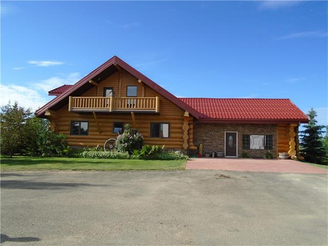 35030 range road 4.0, Rural Red Deer County, AB T0M 1V0