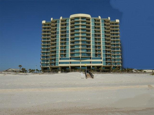 29488 E Perdido Beach Blvd 705, Orange Beach, AL 36561