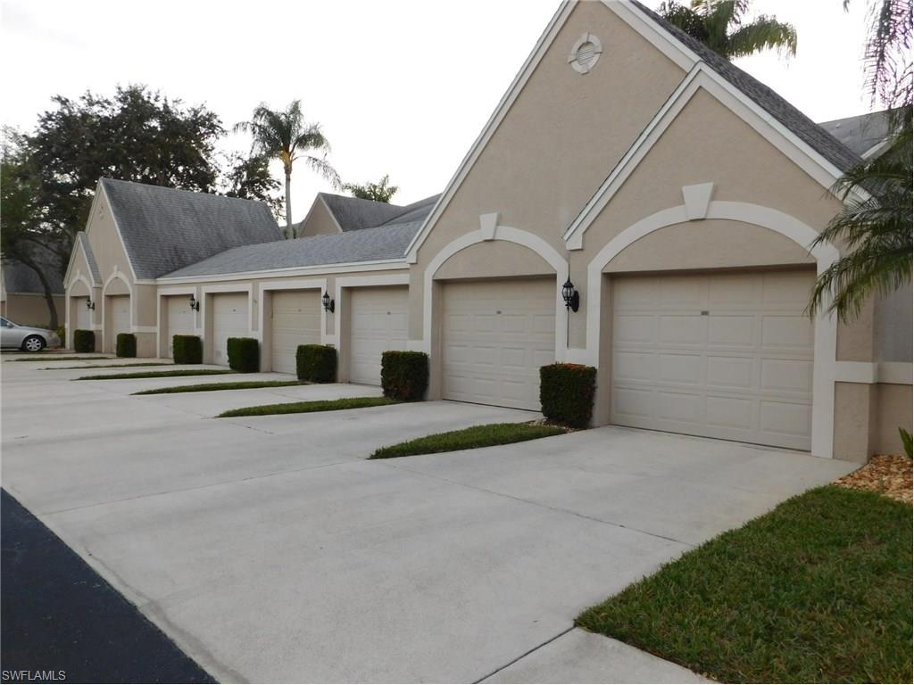 16230 Kelly Cove DR 221, FORT MYERS, FL 33908
