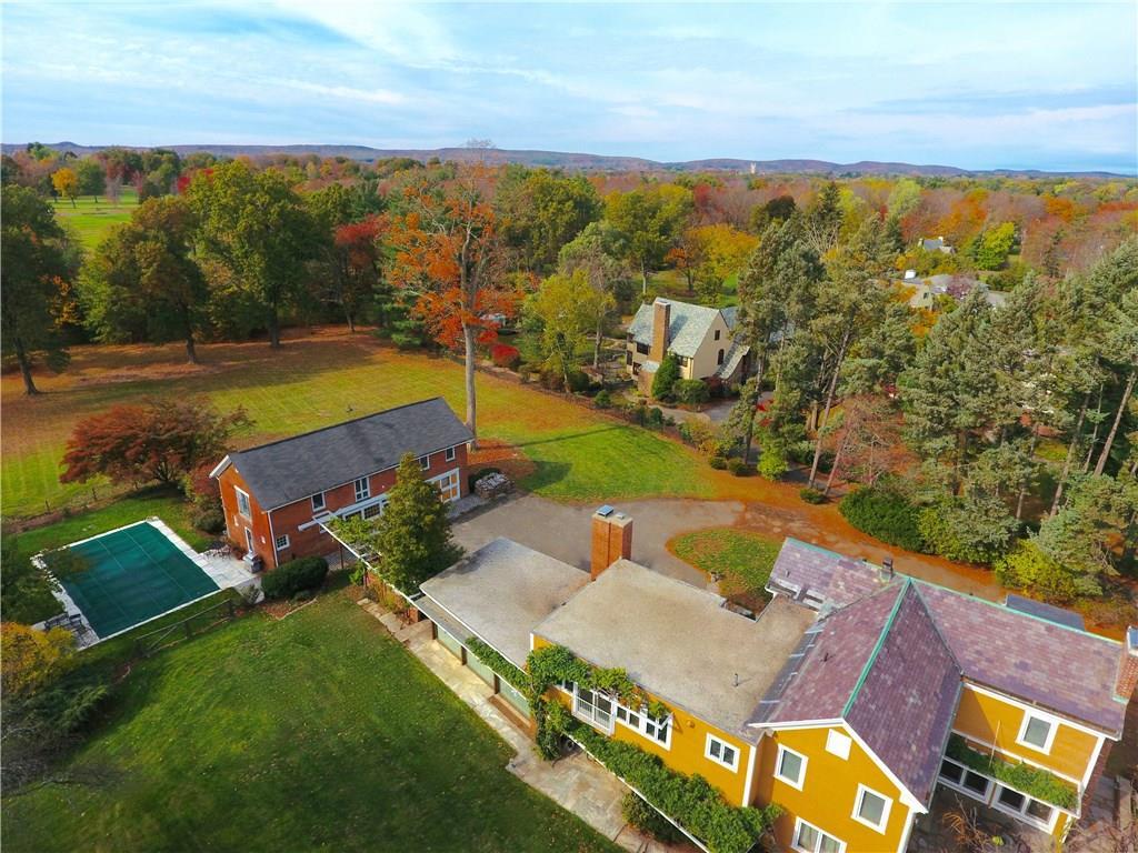 hartford county homes for sale