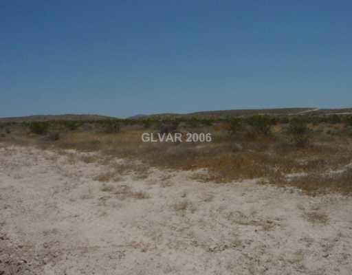 Ranch, Other, NV 89025