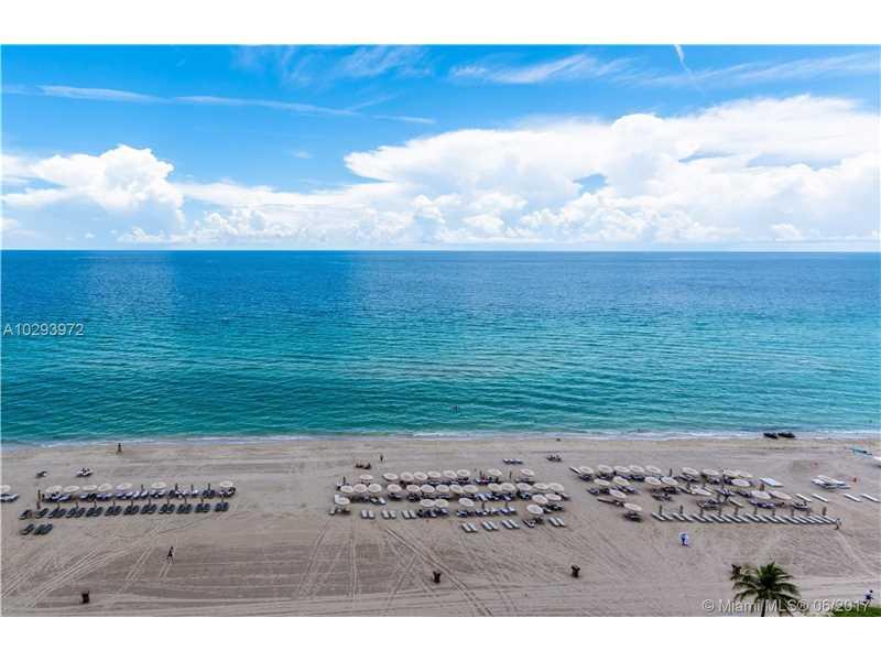 18101 Collins 1407, Sunny Isles Beach, FL 33160