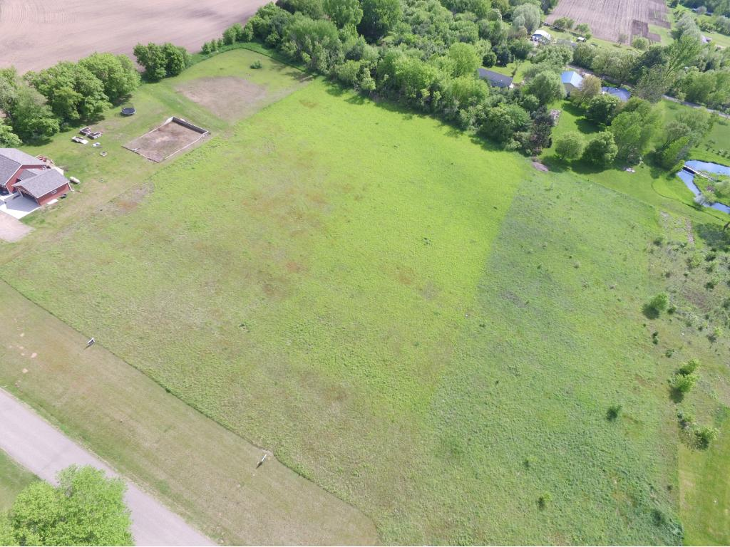 Lot 3 1006th Street, Elk Mound, WI 54739