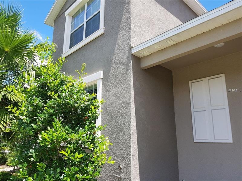 13069 CALDERDALE AVENUE, WINDERMERE, FL 34786
