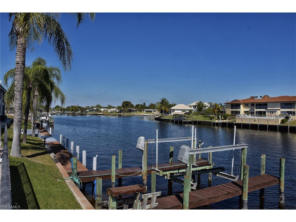 3631 SE 10th AVE 204, CAPE CORAL, FL 33904