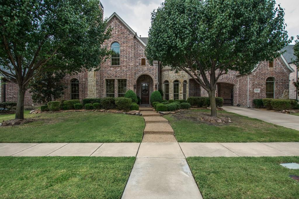 1333 Windhaven Drive, Murphy, TX 75094