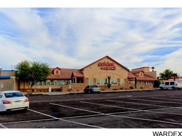 1550 Palo Verde Blvd S, Lake Havasu City, AZ 86403