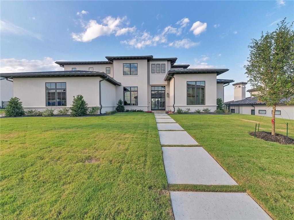 8628 E Cantera Way, Benbrook, TX 76126