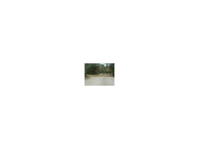 8252 N ELMTREE AVENUE, CRYSTAL RIVER, FL 34428