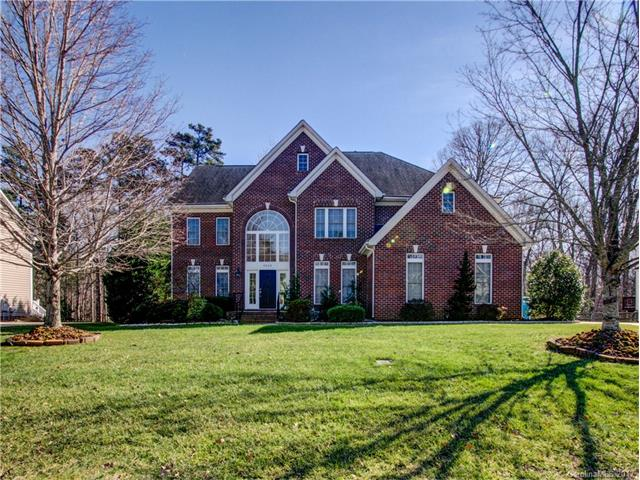 4224 Belle Meade Circle, Belmont, NC 28012