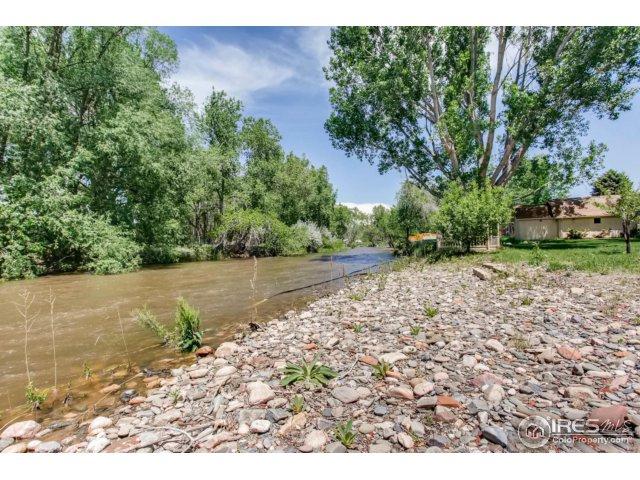 2601 Riverfront Dr, Loveland, CO 80538